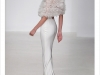 amsale_spring_2013_collection21